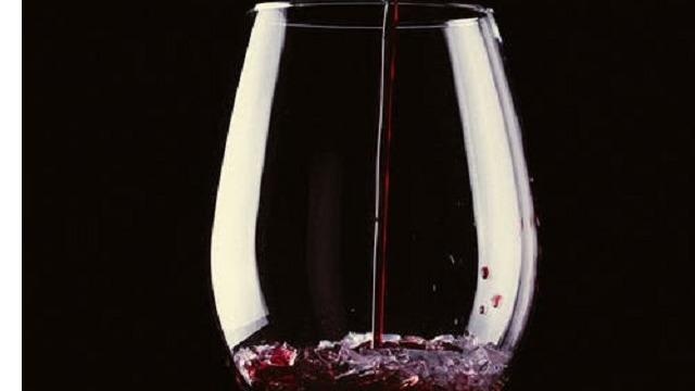 红酒进口你会了吗?