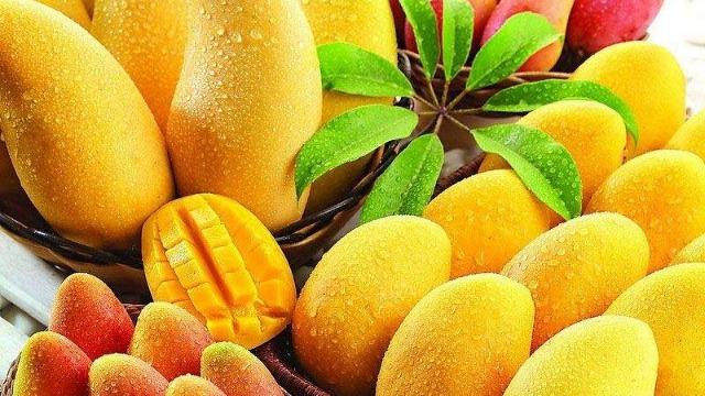 干货丨进口水果具体流程、需要单证以及注意事项