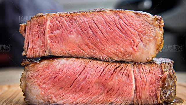 进口牛肉怎样规范申报