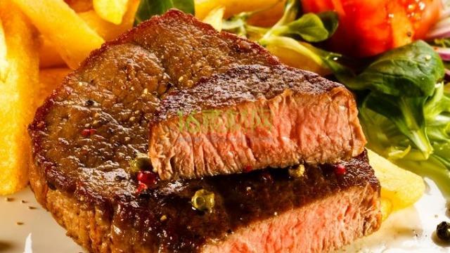 进口牛肉监管小常识