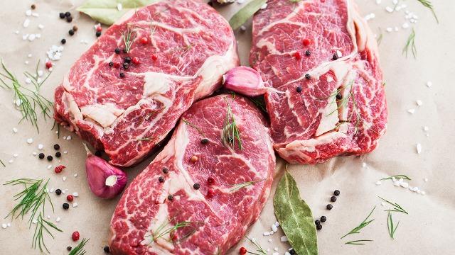 进口牛肉检出禁用药物海关总署暂停澳大利亚1家牛肉企业对华出口
