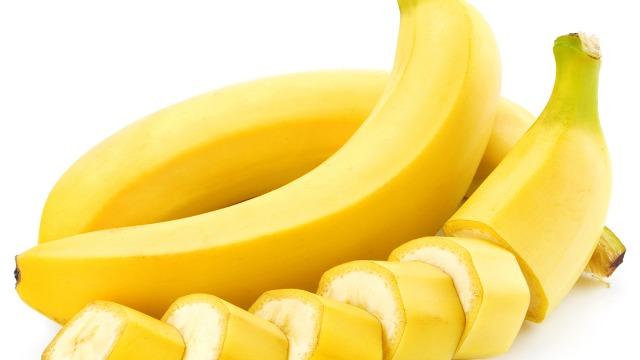 进口水果小百科系列|关于香蕉,你不知道的那些事儿