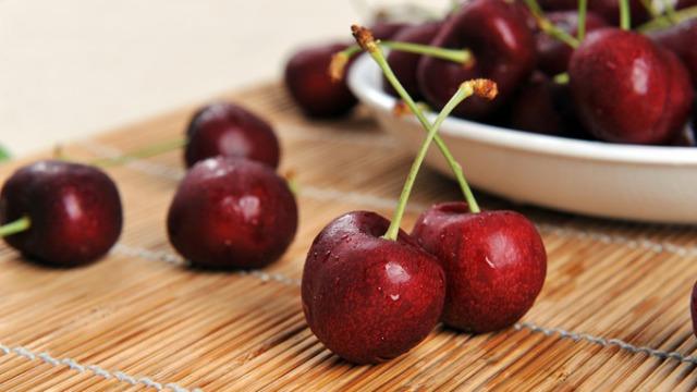 进口水果小百科系列|车厘子=樱桃?