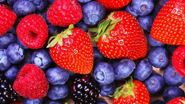 品进口水果| 要做个有学问的吃货