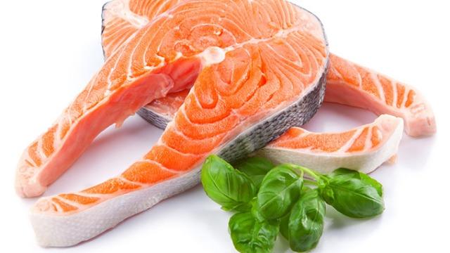 海关严查进口生鲜及水产品