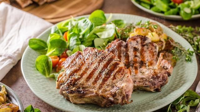 吃个明白| 揭开超市进口牛肉的秘密