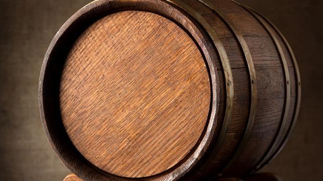 全球最畅销的十大进口葡萄酒品牌