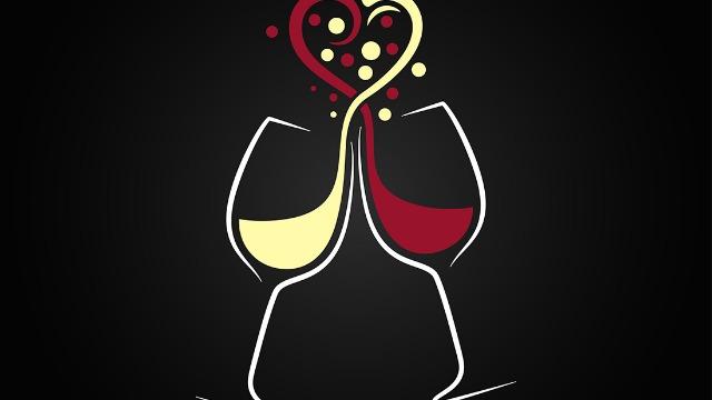 【进口知识】进口红酒为啥要贴中文标识?