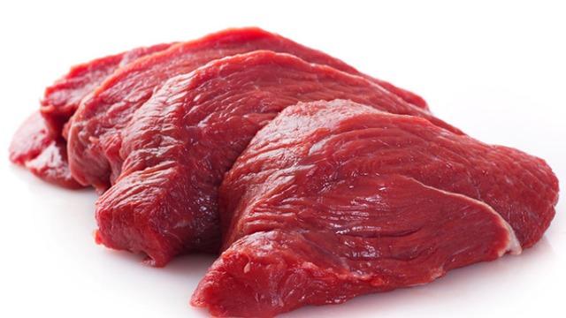 吃个明白丨如何挑选进口牛肉