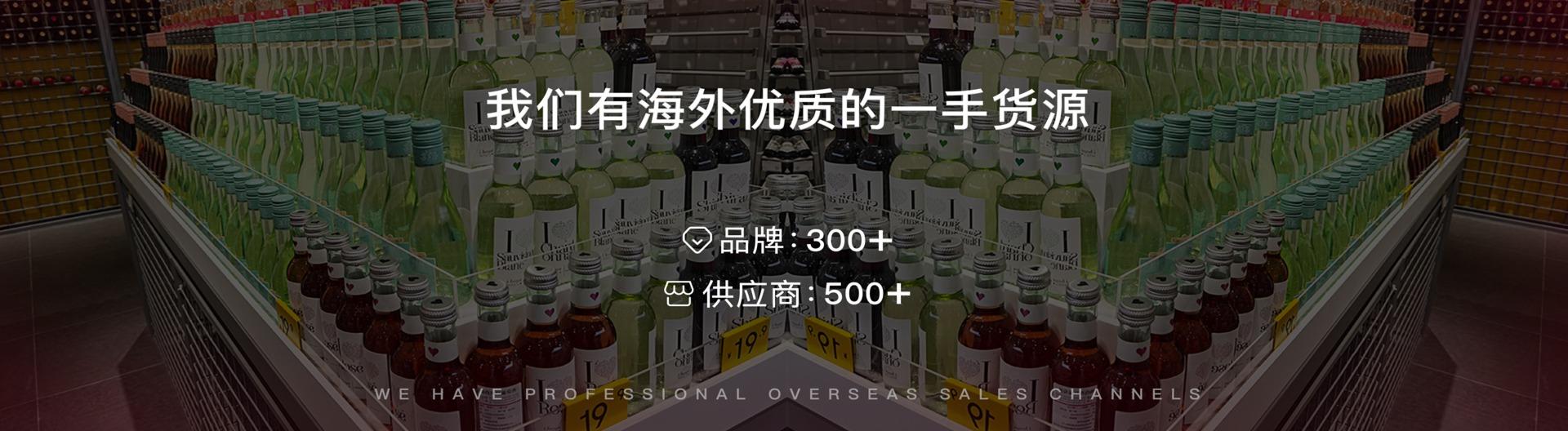 QQ截图20210615233249_副本