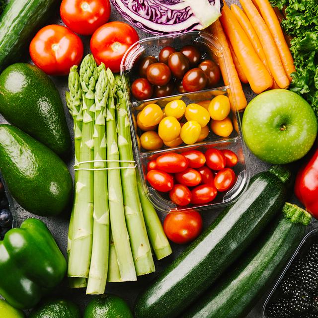 进博会:扩大农产品进口的助推器