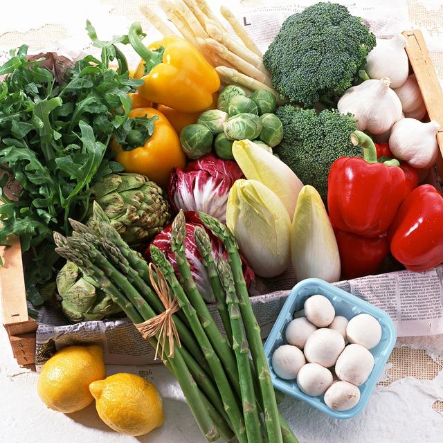 中国东盟:共育农产品贸易繁花硕果